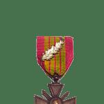 2-croix-de-guerre-1939-45