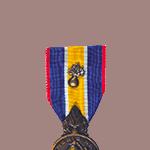 6-medaille-gendarmerie