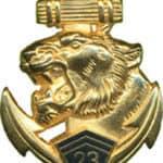 23°_Bataillon_d'Infanterie_de_Marine
