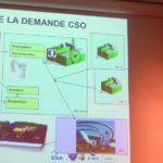 web-Espace-satellite-CSO-1