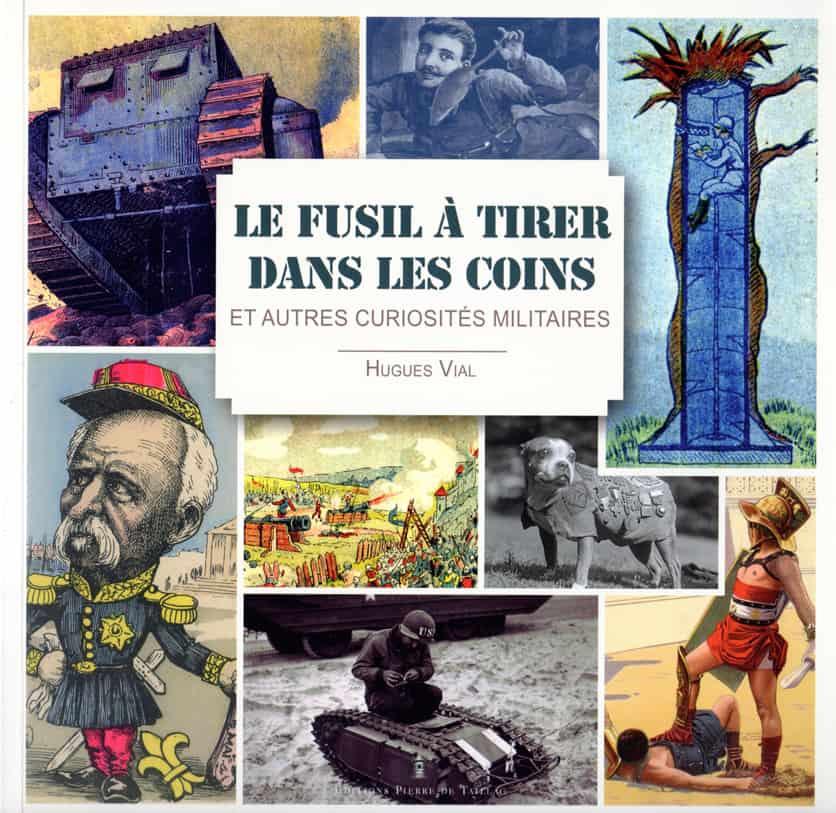 Vitesse datant près de roi de Prusse en ligne de rencontres Belgie gratis