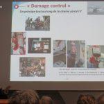web-SSA medecine guerre