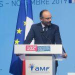 10 Edouard Philippe Premier ministre copy