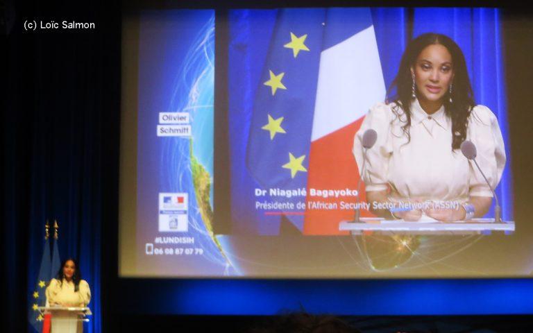 Afrique : hétérogénéité des crises et conflits au Sahel