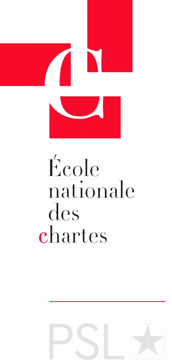 Ecole nationale des chartes