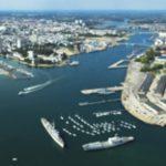 congrès 201 Port de Lorient