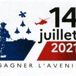 web-14 juillet 2021 préparer engagement de haute intensité